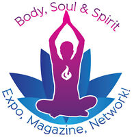 The Vancouver Body Soul & Spirit Expo (PNE Forum)