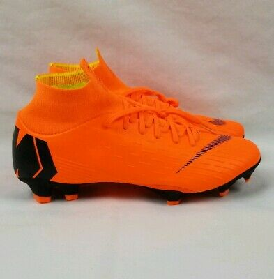 d7a1f1eb5 Men - Nike Mercurial Football Boots - 5 - Trainers4Me