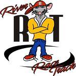 RiverRatRC