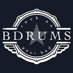 bdrums-e-shop
