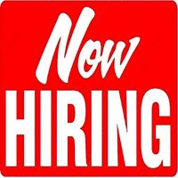 Job available in Richmond Hill reception/administration