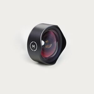 Moment Wide Angle lens for iPhone or Samsung - NEW