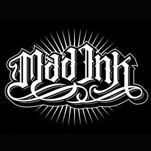 ♣️Mad.Ink Tattoo shop Elizabeth Playford Area Preview
