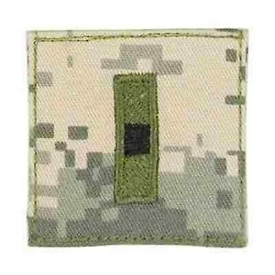 US ARMY Forward Multicam Scorpion Uniform USA Flagge Fahne patch Abzeichen