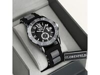 Brand New Gents Globenfeld Maestro only £150