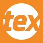 www_tex-autoteile_de