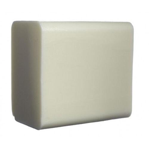 GOATS MILK SOAP BASE MELT & POUR Soap Making Premium Quality Glycerin Soap Base