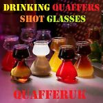quafferuk