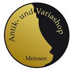 Antik-und-Variashop-Meissen
