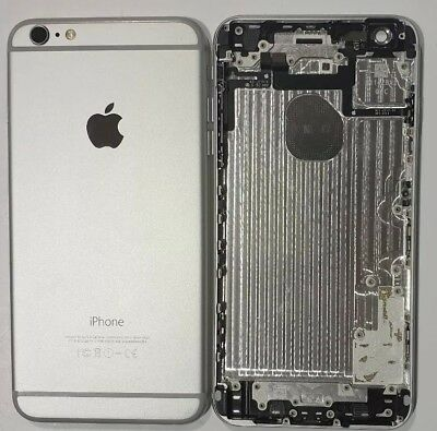 - Original  Authentic iPhone 6 Plus
