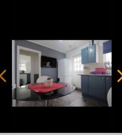 2 x Double rooms to let in a shared house. All bills included in the monthly rent.