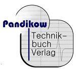 Pandikow Technikbuch Verlag