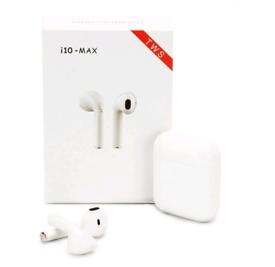 Wireless Bluetooth i10 MAX TWS i10 Earphones