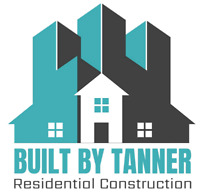 Carpentry and Handyman Services