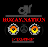 Dj Weddings| Event| Formals| Fundraisers| Private| Corporate