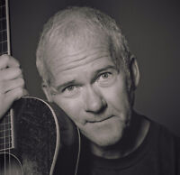 Murray McLauchlan | Centrepointe Theatre | March 3rd