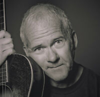 Murray McLauchlan | Harbourfront Theatre | May 2nd