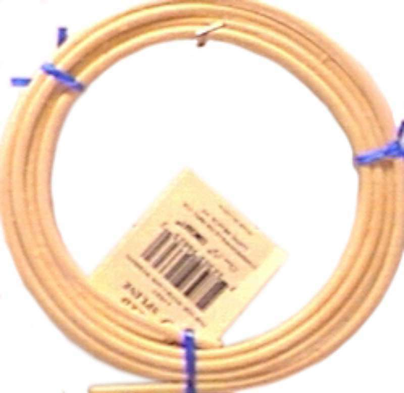 "Reed Spline #9 .25""X72"" 752303566232"