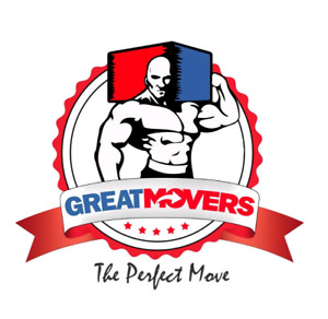 Local Movers in Kitchener, Cambridge, Waterloo #2897888814