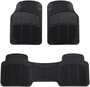 New Car/SUV Floor mats