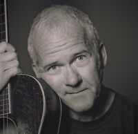 Murray McLauchlan | Kingston Grand Theatre | March 4th