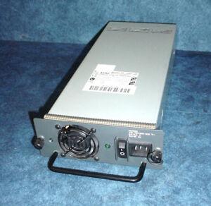 Astec Cisco AA-19440 34-0849-01 376W Power Supply 100-240V/50-60