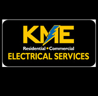 Red Seal Electrician For Hire!