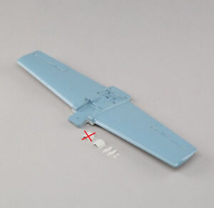 E-flite Painted Wing F4F Wildcat EFLU3601