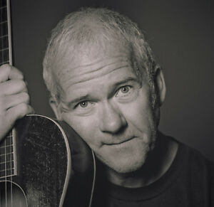 Murray McLauchlan | Sydney's Highland Arts Theatre | May 5th
