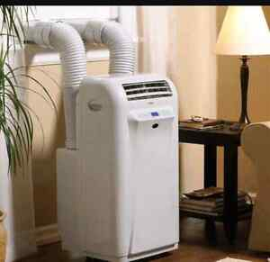 12000 Danby Air Conditioner