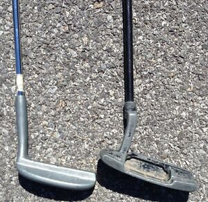 Dunlop - Bâtons de Golf - DROITIER - Golf Clubs - RIGHT-HANDED West Island Greater Montréal image 6