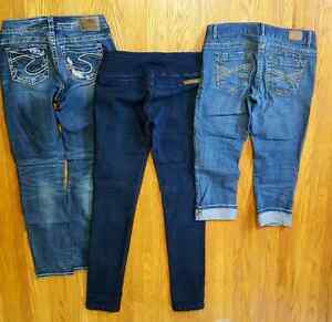 *LAST CHANCE* Ladies pants - 5$ each or all 16 for 60$! Kingston Kingston Area image 4