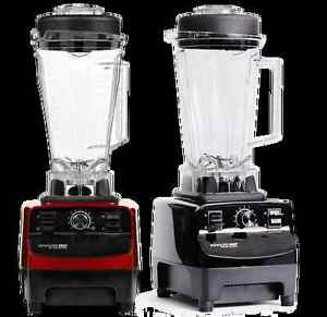 BRAND NEW Kenmore Pro®  Professional Blender RED