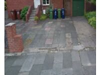 Parking Space in Newcastle Upon Tyne, NE7, Newcastle Upon Tyne (SP43307)