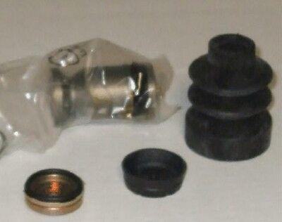 Mercedes 170 W136 220 W187 300 W186  Hauptbremszylinder Rep-Satz Reparatursatz online kaufen