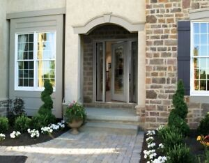 BEST PRICE EVER ! Windows & Doors ! Visits: 29315 Recommended A+