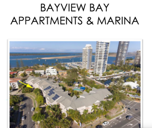 BAYVIEW APARTMENTS, GOLD COAST | Property For Sale ...