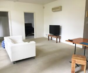 Furnished and spacious Adelaide CBD apartment Adelaide CBD Adelaide City Preview