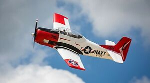 Have You Ever Wanted To Fly A RC - Plane? Neerim South Baw Baw Area Preview