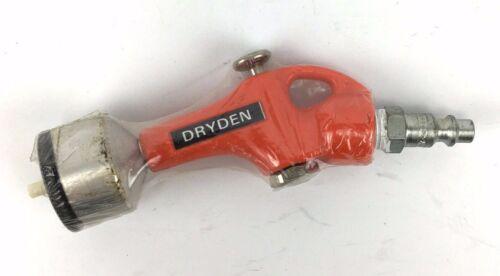 Dryden D123203 Type DGC Air Gun