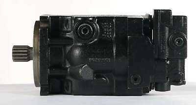 New 83019491 Danfoss Axial Piston Hydraulic Pump