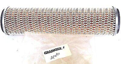 New Grainger 2P696 Filter 9 3 4  Total Length