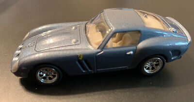 hot wheels garage ferrari 250 gto