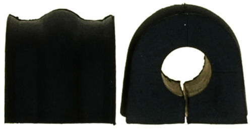 ACDelco 45G1730 Professional Front Suspension Stabilizer Bushing