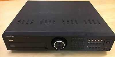 Samsung SRD-1650D 16CH Digital Video Recorder 1TB  16 Kanäle