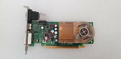 Pegatron GeForce G210 512MB DVI VGA HDMI  D10M1AB1H 533207-001 586382-001 (A17) online kaufen