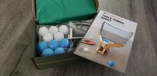 Eureka Crate Build Your Own Table Tennis Robot Educational ...
