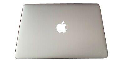 Apple MacBook Pro 13 inch, Retina, Early 2015