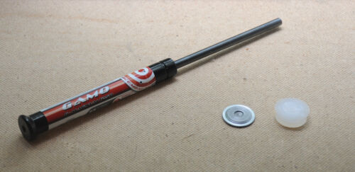 Gamo G-Magnum 1250 gas ram + piston seal