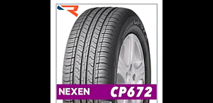 205 40 17 brand tyres free fitting free balance free alignment